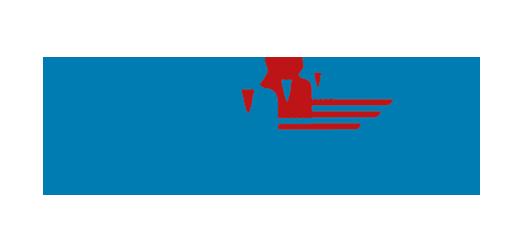 Embassy Jobs in Nigeria   Employment Nigeria